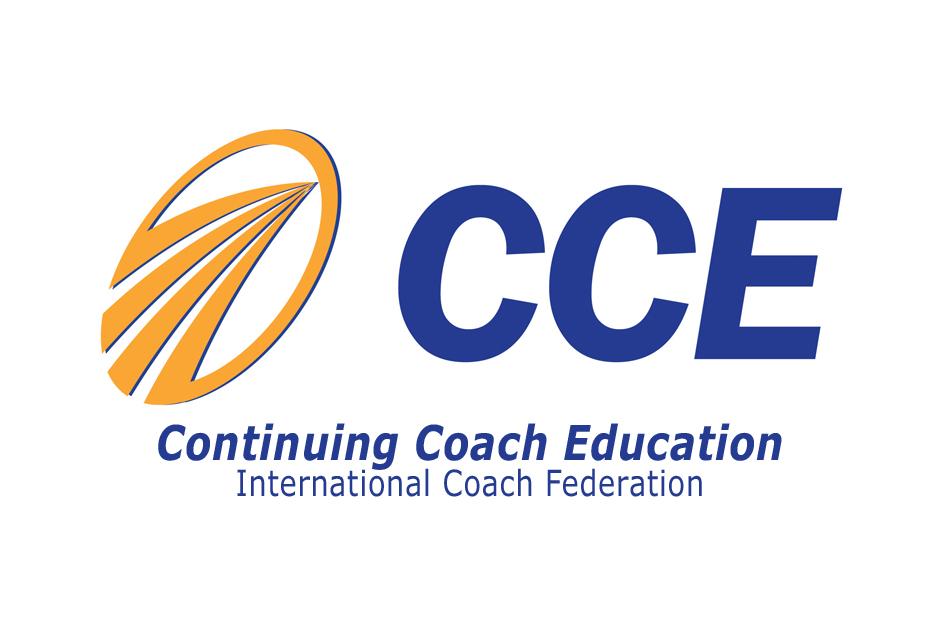 CCE_Logo _940x626